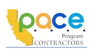 Pace-Cert_Wht